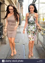 Livingroom Liverpool by 29 June 2012 Liverpool Claire Cooper And Karen Hassan At The The