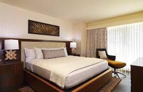 Bed Frames Oahu Romantic Hawaiian Vacation I Hilton Hotels U0026 Resorts Hawaii