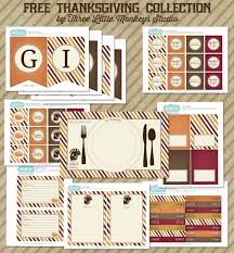 happy thanksgiving printable thanksgiving leftover labels free printable templates