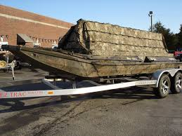 Ez Duck Blind Boats Pontoons And Outboard Motors Muddy Bay Marine Newberry Sc