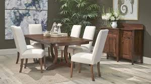 breakfast room chairs best dining room tables contemporary