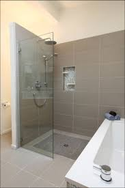 Shower Room Design by 200 Best Bathroom Ideas Images On Pinterest Home Bathroom Ideas