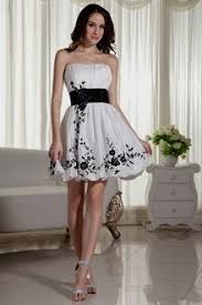 black and white formal dresses for juniors with straps naf dresses
