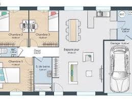 chambre d h e chamb駻y maisons à chambly maison 3 chambres garage chambly mitula immobilier