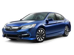 honda cars service local bradenton honda dealer save here on expert honda sales