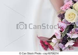 wedding flowers background background wedding flowers background wedding flowers for