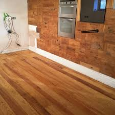 Laminate Flooring Chester Sanding Of A Pitch Pine Floor Chester Wood Flooring Chester