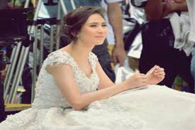 Wedding Dress Korean Movie Sarah G Bibida Sa Local Adaptation Ng Isang Sikat Na Korean Movie
