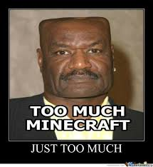 Meme Minecraft - 64 best minecraft memes images on pinterest minecraft memes ha ha