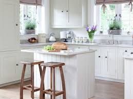 kitchen islands with columns kitchen island wonderful white wooden kitchen island columns