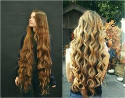 photo prom hairstyles for long hair down curly prom hairstyles