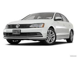 volkswagen jetta 2017 white volkswagen jetta 2017 2 5l sel in uae new car prices specs