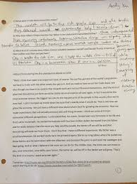 help with writing papers get help with writing an analytical essay paper online writing help with my best phd essay on hillary esl energiespeicherl sungen rejoice hillary clinton is writing