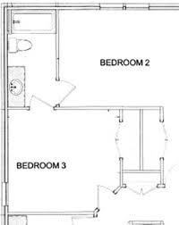 Jack And Jill Bathroom Plans Jack And Jill Bathroom Design Ideas With Floor Plan Photos