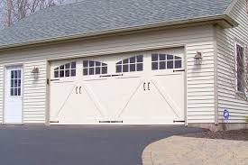 Automatic Overhead Door Uncategorized Overhead Garage Door Repair In Best Door Garage