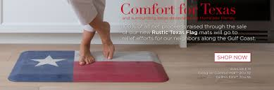 kitchen floor mats for comfort the ultimate anti fatigue floor kitchen floor mats for comfort the ultimate anti fatigue floor mat from gelpro