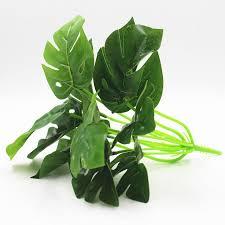 best 25 cheap artificial plants ideas on cheap