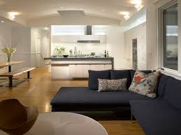 interior design for kitchen and dining makeovers and decoration for modern homes interior design igf usa