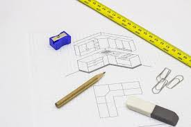 how to measure kitchen cabinets planet cabinets