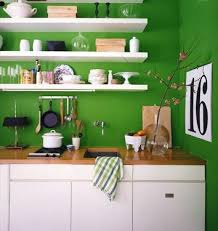 green and kitchen ideas best 25 green kitchen ideas on cobalt blue