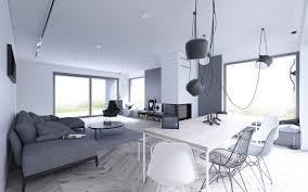 scandinavian living room fionaandersenphotography com
