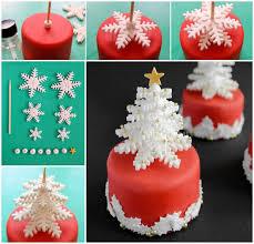 Make Christmas Cake Decorations Out Icing by 326 Best Christmas Ideas Images On Pinterest Christmas Ideas