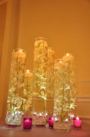 649 best wedding ideas images on pinterest centerpieces simple