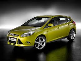 ford focus 2 0 duratec review ford focus 2 0 gdi sport made 12 000km review