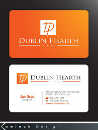 Letterhead And Business Cards by Business Card Design Contests Business Card And Letterhead