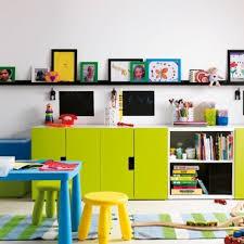 rangement chambre d enfant nouveautés ikea les chambres d enfants à l honneur meuble de