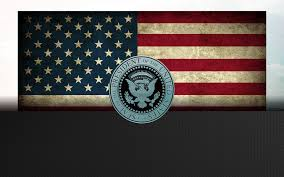 United States American Flag Presidents Of The United States American Flag 1920x1200 Wallpaper