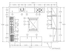 free kitchen layout consultation kitchen equipment online store