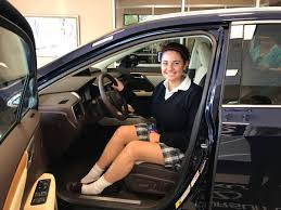 lexus of westport reviews lexus of merrillville interior and exterior car for review