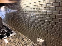 Install Kitchen Backsplash Highland Homes Texas New Home Bad Kitchen Backsplash