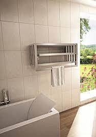 design heizkã rper horizontal wohnzimmerz moderne heizkörper with elektrische bad heizung