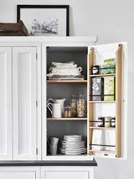 küche aufbewahrung henley küche küche aufbewahrung landhausstil wei couchstyle