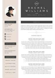 Resume Examples Cover Letter by Best 25 Cover Letter Template Ideas Only On Pinterest Cover
