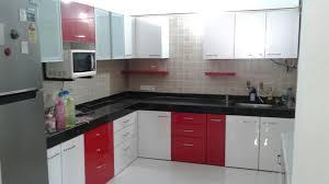 kitchen modular design modular kitchen designs spurinteractive com
