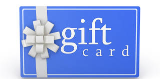 gift cards to send electronic gift cards to the techies on your list