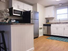 3 Bedroom Apartments For Rent In Springfield Ma Edgewood Court Chicopee Ma Apartments For Rent