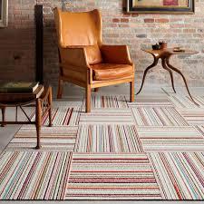 Flor Area Rug Floor Plans Flor Carpet Tiles Area Rugs Seattle Interface Flor