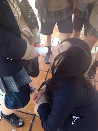 JK エロ画像 素人|画像318枚♡ 女子校生制服エロ画像 JKエロの基準 だらしないほど ...