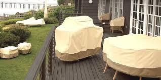 Patio Chairs Covers 40 Unique Design Outside Furniture Covers Furniture Design Ideas