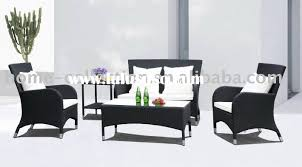 Outdoor Furniture Toronto by Benedetina Patio Furniture Covers In Toronto