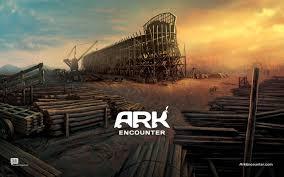 creationist group sues kentucky for 18 million over noah u0027s ark park