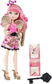 after high dolls for sale after high c a cupid doll toys