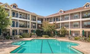 affordable senior apartments austin tx elder options of texas