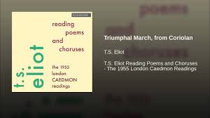 triumphal march from coriolan youtube