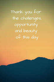 beauty of this day the daily quotes