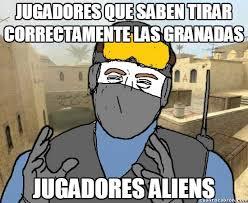 Counter Strike Memes - cuánto cabrón búsqueda de counter strike 1 6 en cuantocabron com